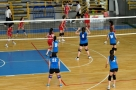 Torneo Jump Volley Cesenatico